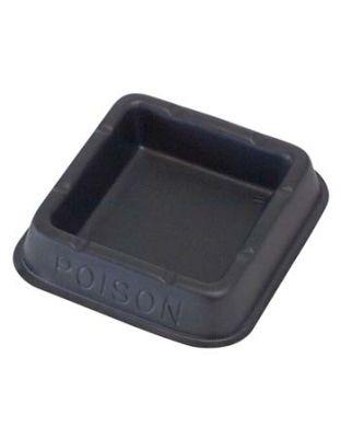 Nagerköderschale Bait Tray 100 g, 100er Pack