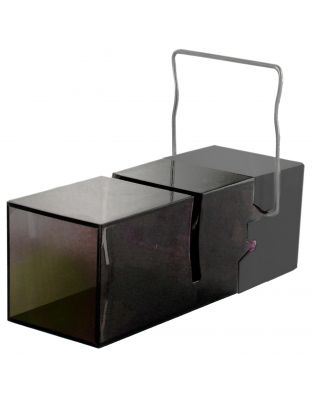 MausEX-Box Profi