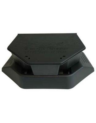 Protecta® LOAD-N-LOCK für Protecta® LP