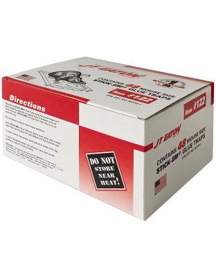JT EATON Stick-Em® 122  Glueboard