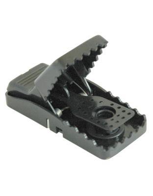 Trapper® Mini-Rex Schlagfalle Maus