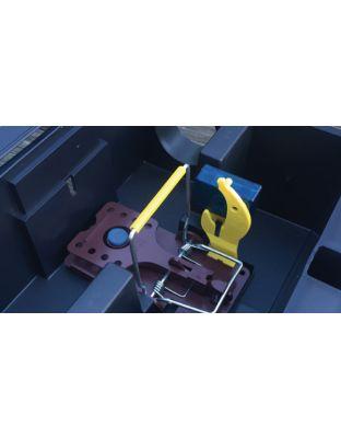 BANANA-Adapter für Gorilla Trap Ratte