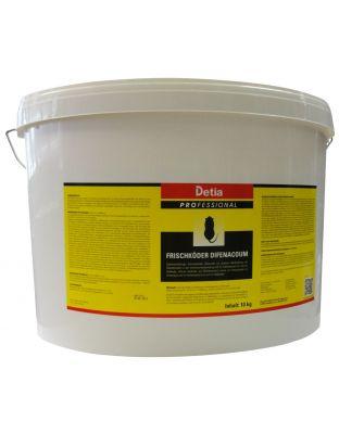 Frischköder Difenacoum 10 kg