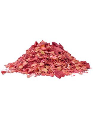 alpharatan®-RODENT-granule