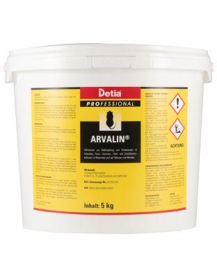 ARVALIN® Giftweizen 5  kg