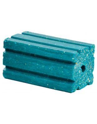 Notrac® Super Blox  225 g