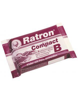 Ratron® Compact B 100 g