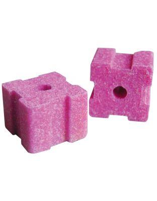 Festköder Brodifacoum Block 10 g