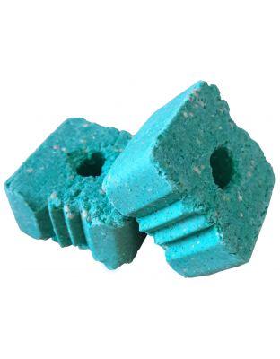 Contrax-D Block 40 g