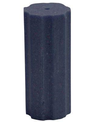 Blockköder Brodifacoum  29 (200g extrudiert)