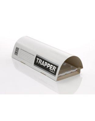 Trapper® Tunnel Karton