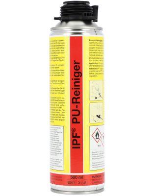 IPF-Reiniger