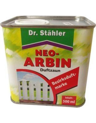 Neo-Arbin flüssig 500 ml