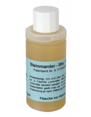 Steinmarder-Witterung (Lockstoff) 50ml