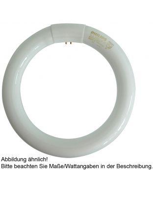 Ersatzröhre, 22 Watt WEMLITE (rund)