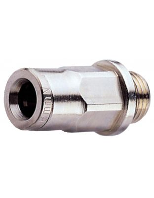 Druckauslaßventil für AR 8 Pro / AR 3 Pro Lanze (ARP-07)