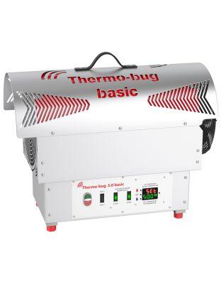 Thermo-bug® 3.0 Basic