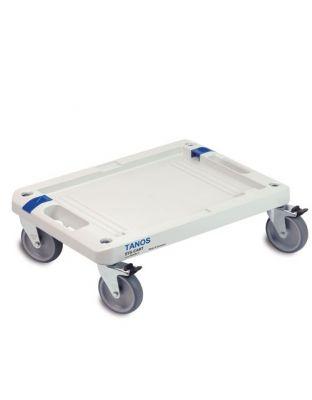 systainer® SYS-CART Rollbrett