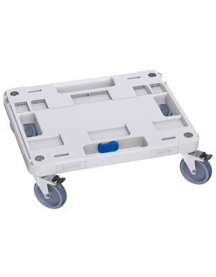 """systainer® Systainer³ CART """"SYS-RB"""" lichtgrau"""