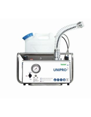UNIPRO² ULV-Kaltnebelgerät