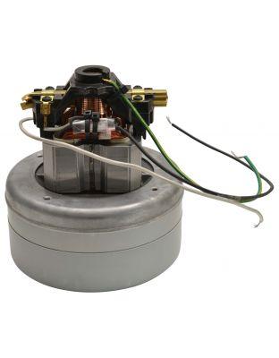 B&G Flex-a-Lite-Teil-Nr.2324 Motor 220 V