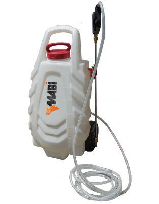 Trolley Sprayer Mabi