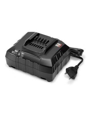 Ladegerät ASC 55  für alle CAS Li-Power und LiHD