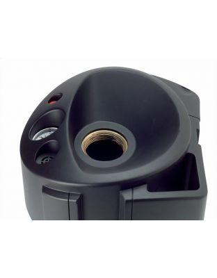 GLORIA® Einfülltrichter 5L