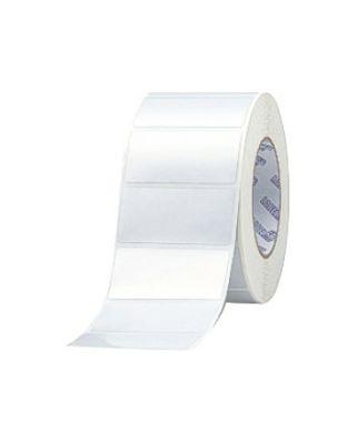 SK-Etiketten 100mm x 100mm für Barcode-Drucker