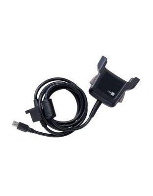 USB-Cradle inkl. Zusatz-Akku für Ciperlab Serie