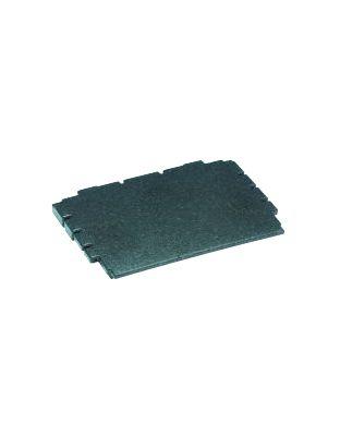systainer® Deckeleinlage Schaumstoff