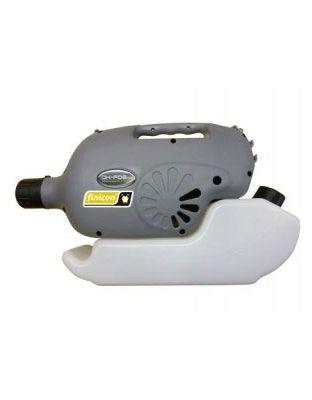 FINICON VectorFog C100 ULV-Kaltnebelgerät