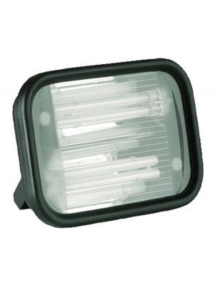 Kaltlicht - Arbeitslampe 36W