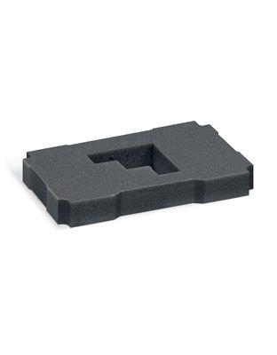 systainer® T-LOC I MINI Würfelpolster 40mm weich