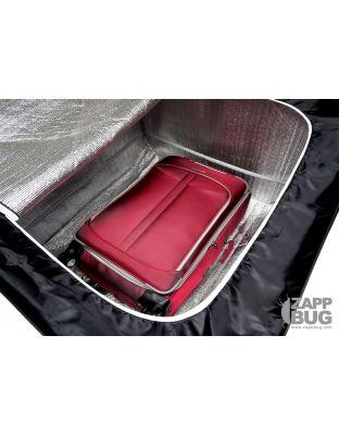 FINICON Zelt für ZappBug Oven™ Mod. bis 2014