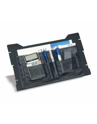 systainer® T-LOC Bürodeckel Standard