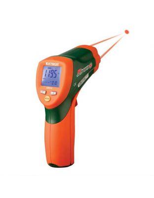Temperaturmeßgerät EXTECH 42512