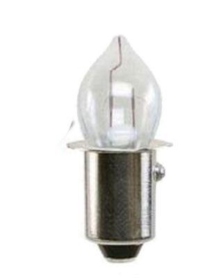 Lampe UK Light 2AAA - Ersatzbirne