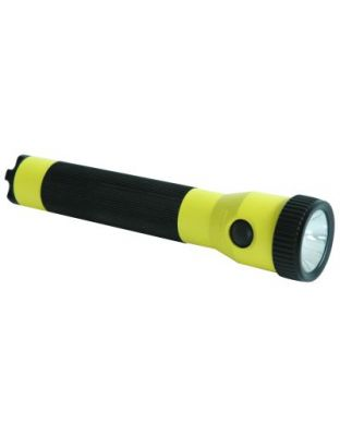 Streamlight Poly Stinger - Farbe gelb