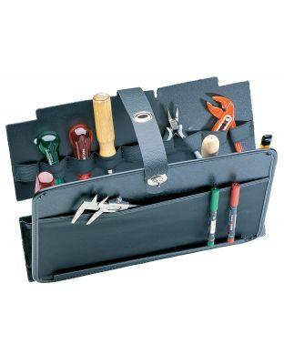 systainer® Werkzeugeinlage 2-seitig bestückbar