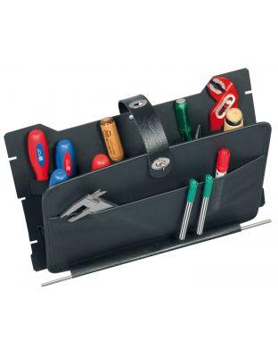 systainer® Werkzeugdeckel mit Lasche