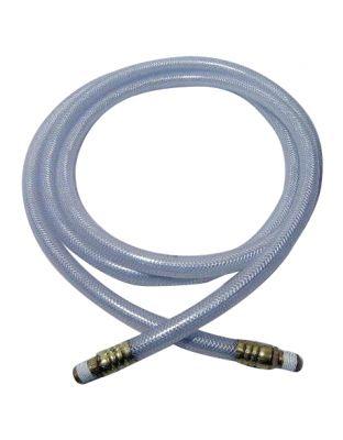 B&G Schlauchleitung kompl. für Pressure Dust-R 2200