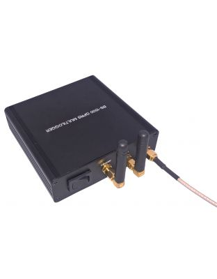 AREXX GPRS Transceiver BS-1400GPRS