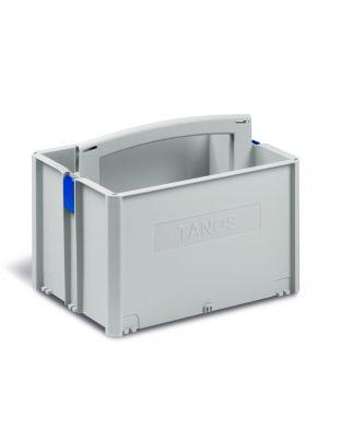 systainer® Tool-Box 2, lichtgrau