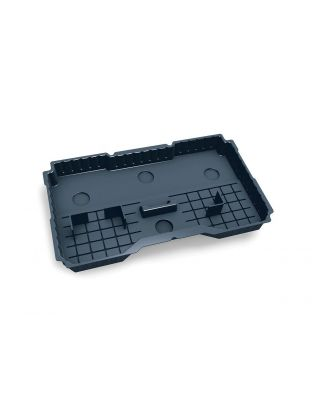 Systainer® T-LOC III MIDI Universaltiefziehteil