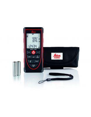 Leica DISTO™ X310 Laser-Distanzmessgerät