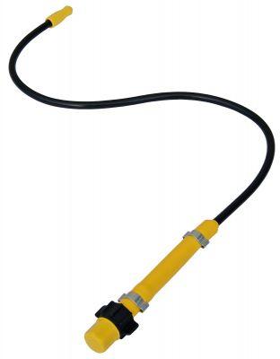 Mini-Flex Spitzei für DR5, Gaspot Verlängerungen,