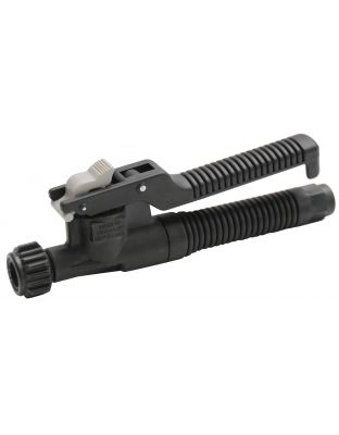 B&G Säuresprühgerät Ersatz-Handgriff