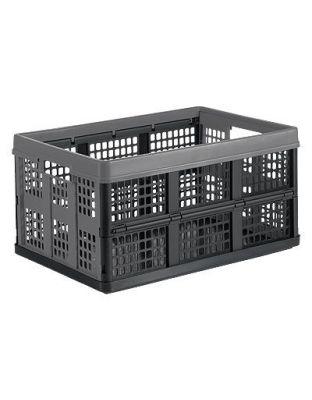 Ersatzbox für CLAX Klappwagen