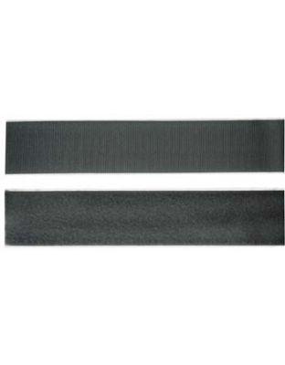 VELCRO Hakenband selbstklebend 50mm breit